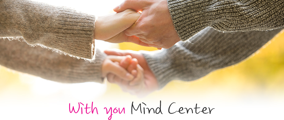 With you Mind Center